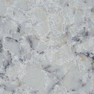 china quartz kitchen countertops