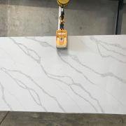 Calacatta Pietra quartz price