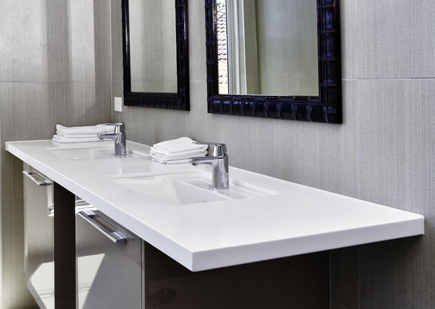 bathroom vanity tops b3