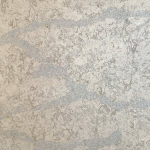 Calacatta quartz price GS1446