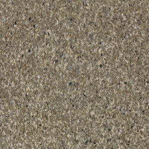 quartz slab manufacturers in china