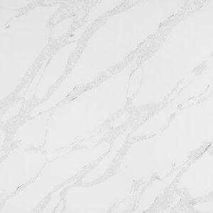 calacatta engineered stone