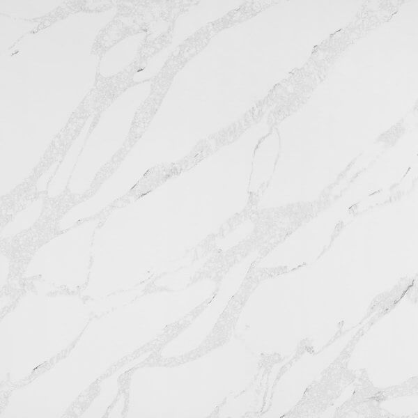 calacatta engineered stone 6004