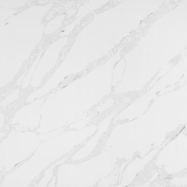 calacatta engineered stone 6004
