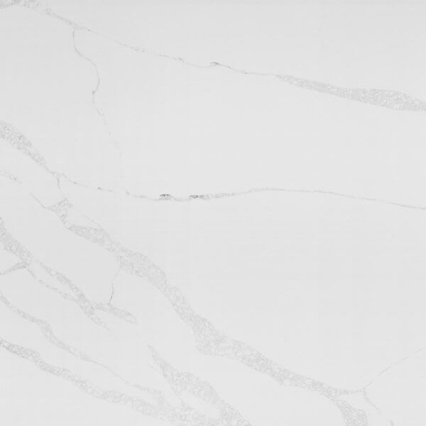 china calacatta quartz stone suppliers 6007