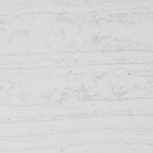 calacatta quartz slab 6015