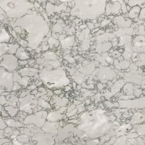 quartz countertop manufacturers