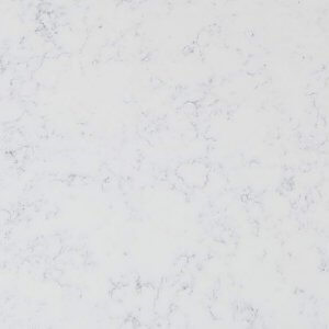 china cheap quartz countertops
