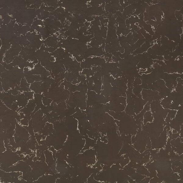 6505 quartz bathroom countertops