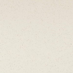 quartz kitchen countertops price