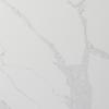 calacatta quartz countertops